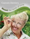 Dental Poster 3002 | Cosmetic Dentistry | Identity Namebrands Inc