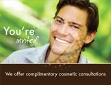 Dental Poster 3004 | Cosmetic Dentistry | Identity Namebrands Inc