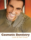 Dental Poster 3005 | Cosmetic Dentistry | Identity Namebrands Inc