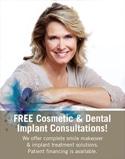 Dental Poster 3008 | Cosmetic Dentistry | Identity Namebrands Inc
