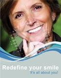 Dental Poster 3009 | Cosmetic Dentistry | Identity Namebrands Inc