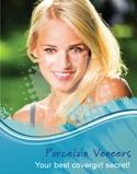 Dental Poster 3011 | Cosmetic Dentistry | Identity Namebrands Inc