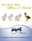Dental Poster 3012 | Cosmetic Dentistry | Identity Namebrands Inc