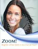 Dental Poster 3015 | Cosmetic Dentistry | Identity Namebrands Inc