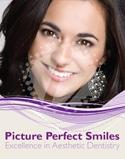 Dental Poster 3016 | Cosmetic Dentistry | Identity Namebrands Inc