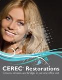 Dental Poster 3017 | Cosmetic Dentistry | Identity Namebrands Inc