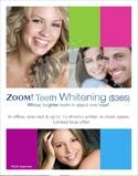 Dental Poster 3019 | Cosmetic Dentistry | Identity Namebrands Inc