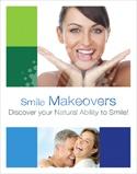 Dental Poster 3021 | Cosmetic Dentistry | Identity Namebrands Inc