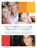 Dental Poster 3022 | Cosmetic Dentistry | Identity Namebrands Inc