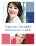Dental Poster 3024 | Cosmetic Dentistry | Identity Namebrands Inc
