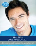 Dental Poster 3027 | Cosmetic Dentistry | Identity Namebrands Inc