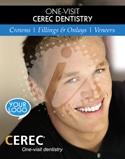 Dental Poster 3028 | Cosmetic Dentistry | Identity Namebrands Inc