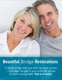 Dental Poster 3030 | Cosmetic Dentistry | Identity Namebrands Inc