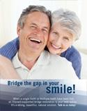 Dental Poster 3031 | Cosmetic Dentistry | Identity Namebrands Inc