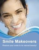 Dental Poster 3036 | Cosmetic Dentistry | Identity Namebrands Inc