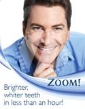 Dental Poster 3041 | Cosmetic Dentistry | Identity Namebrands Inc
