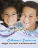 Dental Poster 1013 | Family Dentistry | Identity Namebrands Inc