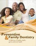 Dental Poster 1014 | Family Dentistry | Identity Namebrands Inc