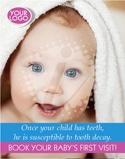 Dental Poster 1019 | Family Dentistry | Identity Namebrands Inc