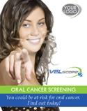 Dental Poster 1022 | Family Dentistry | Identity Namebrands Inc