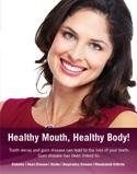 Dental Poster 1023 | Family Dentistry | Identity Namebrands Inc