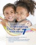 Dental Poster 5014 | Orthodontics | Identity Namebrands Inc