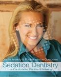 Dental Poster 6007 | Sedation Dentistry | Identity Namebrands Inc