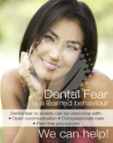 Dental Poster 6008 | Sedation Dentistry | Identity Namebrands Inc